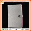2014 Hot sell 3 folding leather case for ipad mini,alibaba china tablet case for apple ipad mini,for apple ipad mini case
