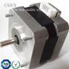 /product-gs/nema-17-mini-dc-stepper-motor-2014-new-2-phase-nema-17-hybrid-micro-stepper-motor-for-3d-printer-1705716448.html