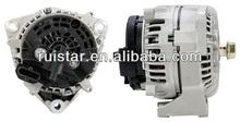 Alternador para bosch 24v 80a/100a carga ca1666ir 0124555002