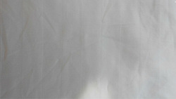 cotton 1-3cm sateen stripe hotel bedding fabric 40S 285TC