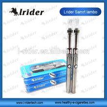 New launch smart lambo blister kits from Lrider Tech
