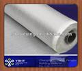 melhor venda de fibra de vidro peças de persianas verticais de tecido roving