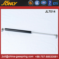 JONLY profession air suspension for cars