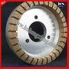 Metal bond glass diamond grinding wheel manufacturer