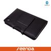 For Samsung Galaxy Tab Pro 8.4 keyboard bluetooth Case