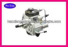 Auto Diesel pump suitable for car 294000-0470