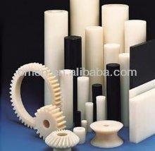leadwin plastic gear,pom gear,nylon plastic sprockets gear