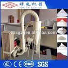 Most reasonable 3R3015 raymond mill price in Henan