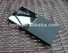 Unlock Y800, 4G lte router alcatel y800 wireless router lte wifi router