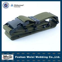 manufacturer wholesale tactical belt holsters