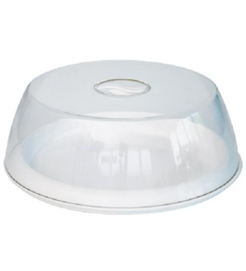Plastic Dome Cake Cake Ideas And Designs