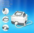 2014 best-selling Hair removal candela gentlelase laser/laser hair removal(CE,ISO,TUV)