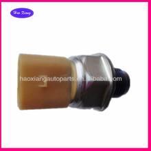 Auto Fuel Pressure Sensor for VW OEM: 85PP26-93/03L906054/1230854998