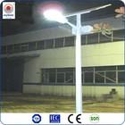 mushroom solar lights for garden hot sales 30w