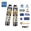 insulation window pu foam 500ml corrosion prevention and electrical insulation pu foam sealant