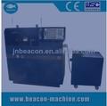 Beacon bc-d3 de balanceamento de rodas máquina preço vsr hich velocidade