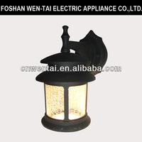 well design wall mount fixtures 110 volt garden led lamps
