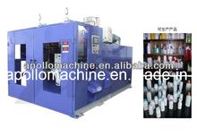 pet bottle ,pp bottle, pvc bottle making machine/extruders for plastics