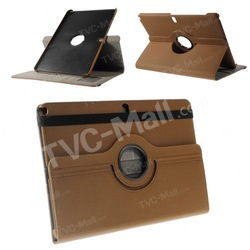 Wake Sleep Leather Smart Cover For Samsung Galaxy Note Pro 12.2