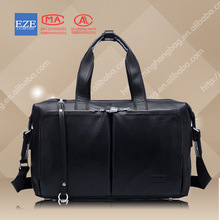 new product men's laptop leather bag