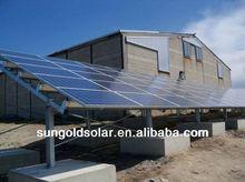 hot sale renewable energy calentadores+de+agua+solares+del+panel+de+control