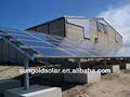 hot venda de energia renovável baterias de armazenamento para os painéis solares