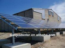 hot sale renewable energy swimming pool solar panels for sale