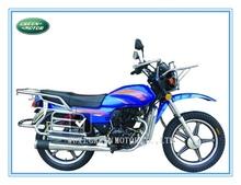 125cc dirt bike moto cross