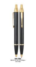 Hot sale stylus pen metal ball pen