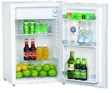 Usada populares r134a / r600a mini refrigerador para el vino y de alimentos