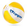 PVC ball / plastic ball / beach ball
