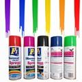 non toxique peinture en aérosol graffiti de peinture par pulvérisation