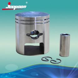 motorcycle piston accessories wholesale K100