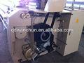 Xd-150 elektronik besleyici su jeti tezgahlarda tekstil makineleri 2014 yeni tasarım