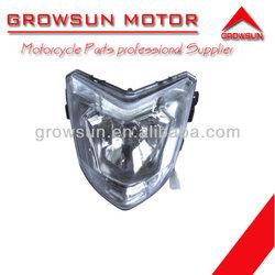 Arsen 150 motorcycle 150cc motorcycle head light