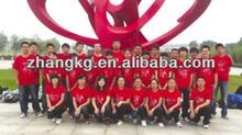 School uniform shirts,designs of uniforms of teams ,uniforms t shirts