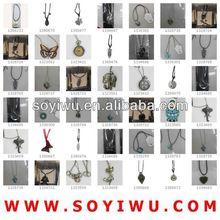 GLUE ON PENDANT BAILS Wholesaler from Yiwu Market for Pendant