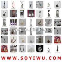 RESIN FOOD PENDANT CHARM Wholesaler from Yiwu Market for Pendant