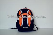 2014 600D children school bag,600D backpack/school bag