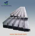 a construção de construção e estrutura de metal usar material de aço