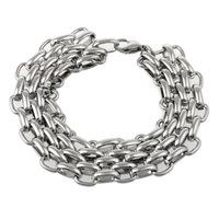 Jewelry Manufacturer China Friendship Bracelets Charm Bracelet