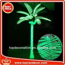 Hot sale palm tree cups