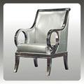 2014 venta caliente utiliza mueblesdecomedor restaurante comedor mesas y sillas