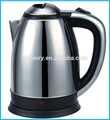 1.8l edelstahl wasserkocher, dass kochen milch