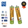 excellent adhesion pu construction joint sealant pu windscreen sealant