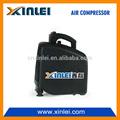 fai da te compressore xinlei zbw60h compressore a pistoni senza olio compressore