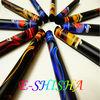 2014 best price big vapor hookah shisha pen disposable wholesale dry herb vaporizer e shisha