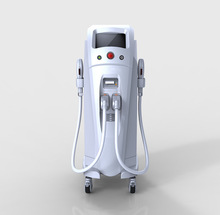 ipl accessories alma laser Hair removal ipl beauty equipment/machine