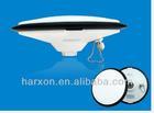 GPS Survey Antenna /GLONASS/BDS/GALILEO Antenna External Antenna Standard for RTK System HX-GSX81