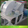 2014 latest design economical and durable wood shaving machine for sale